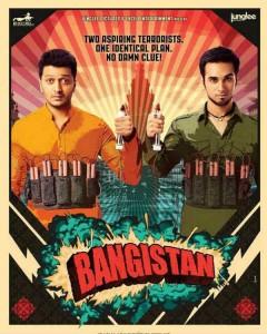 14dec_Bangistan