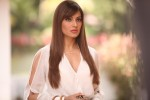 14dec_Bipasha Alone