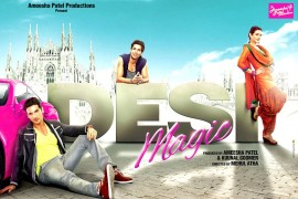 14dec_Desi Magic