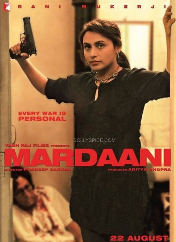 14dec_IntriguingLooks-Mardaani