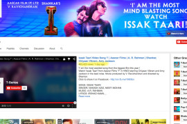 14dec_IssakTaari-Youtube4Lakhs