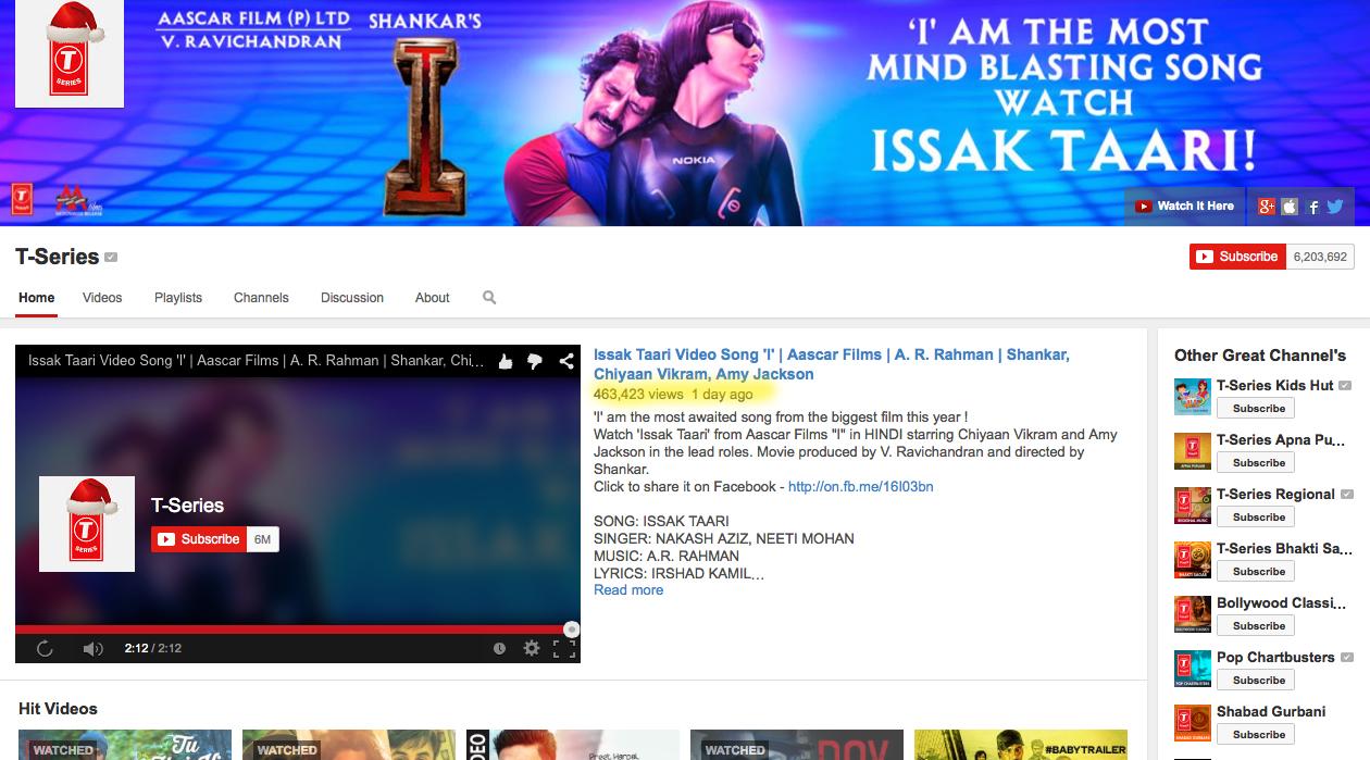 14dec_IssakTaari-Youtube4Lakhs