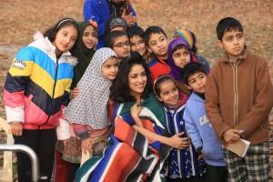 14dec_Junooniyat Kashmir