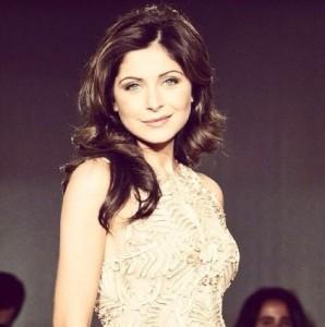 14dec_Kanika Kapoor