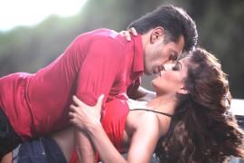 14dec_Karan Singh Grover Bipasha Basu Alone 2