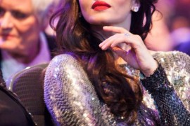 14dec_Miss World Aishwarya 1