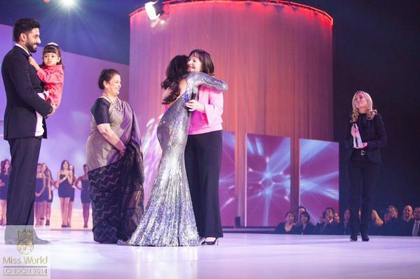 14dec_Miss World Aishwarya 2