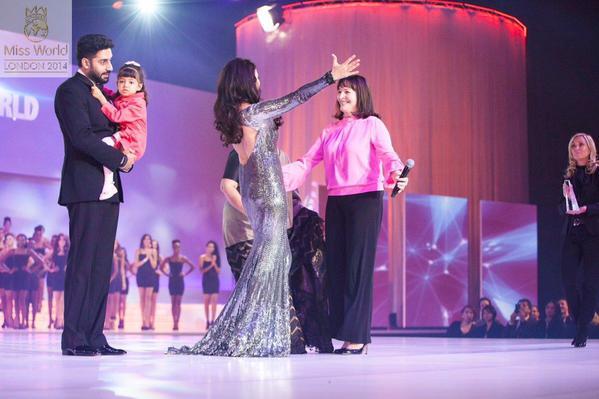 14dec_Miss World Aishwarya 3
