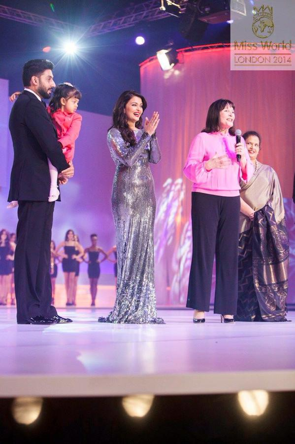 14dec_Miss World Aishwarya 4