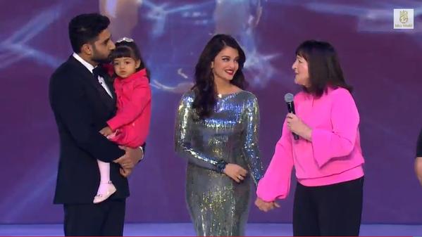 14dec_Miss World Aishwarya 5