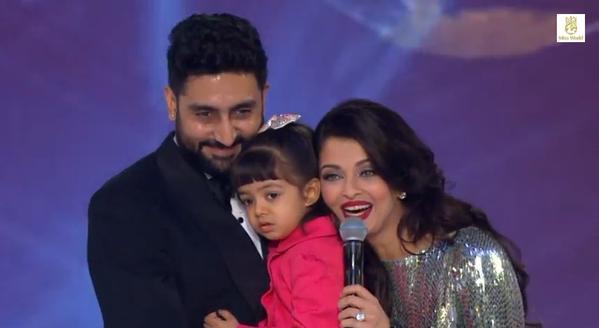 14dec_Miss World Aishwarya Abhishek