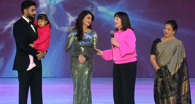 14dec_Miss World Aishwarya