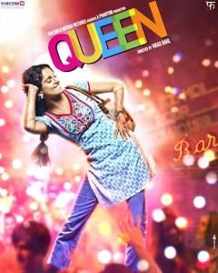 14dec_Queen Poster Kangna