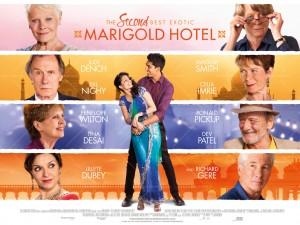 14dec_SBMarigoldHotel-Poster01
