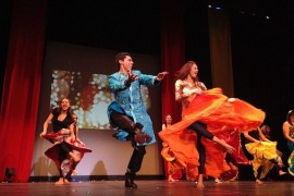14dec_SHIAMAK Winter Funk 02