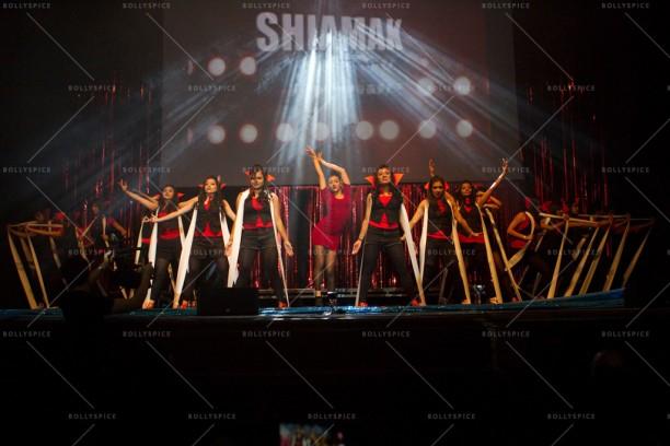 14dec_ShaimakSanta-WFunk06
