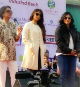 14dec_Tanisha Tanuja Cancer Foundation