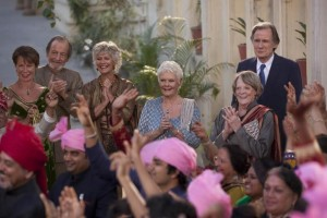 14dec_The Second Best Exotic Marigold Hotel