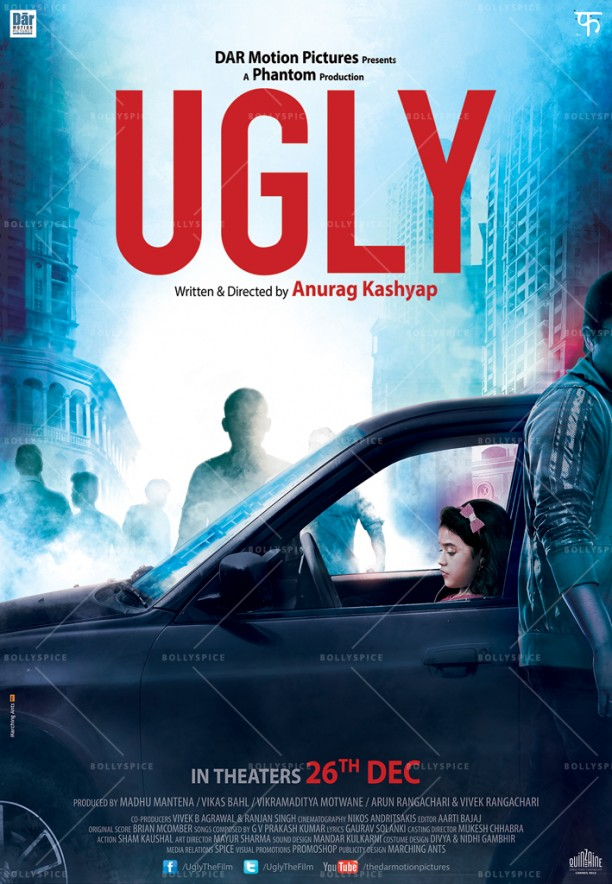 14dec_UGLY-Posters01