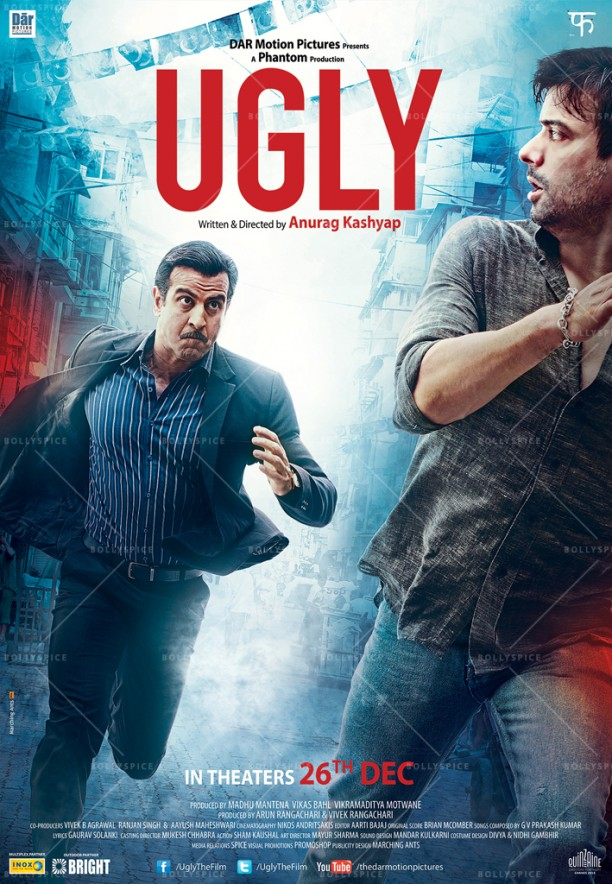 14dec_UGLY-Posters02