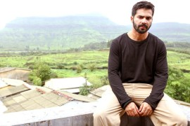 Badlapur – How to seek revenge, RAGHU style