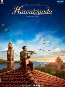Hawaizaada-poster01