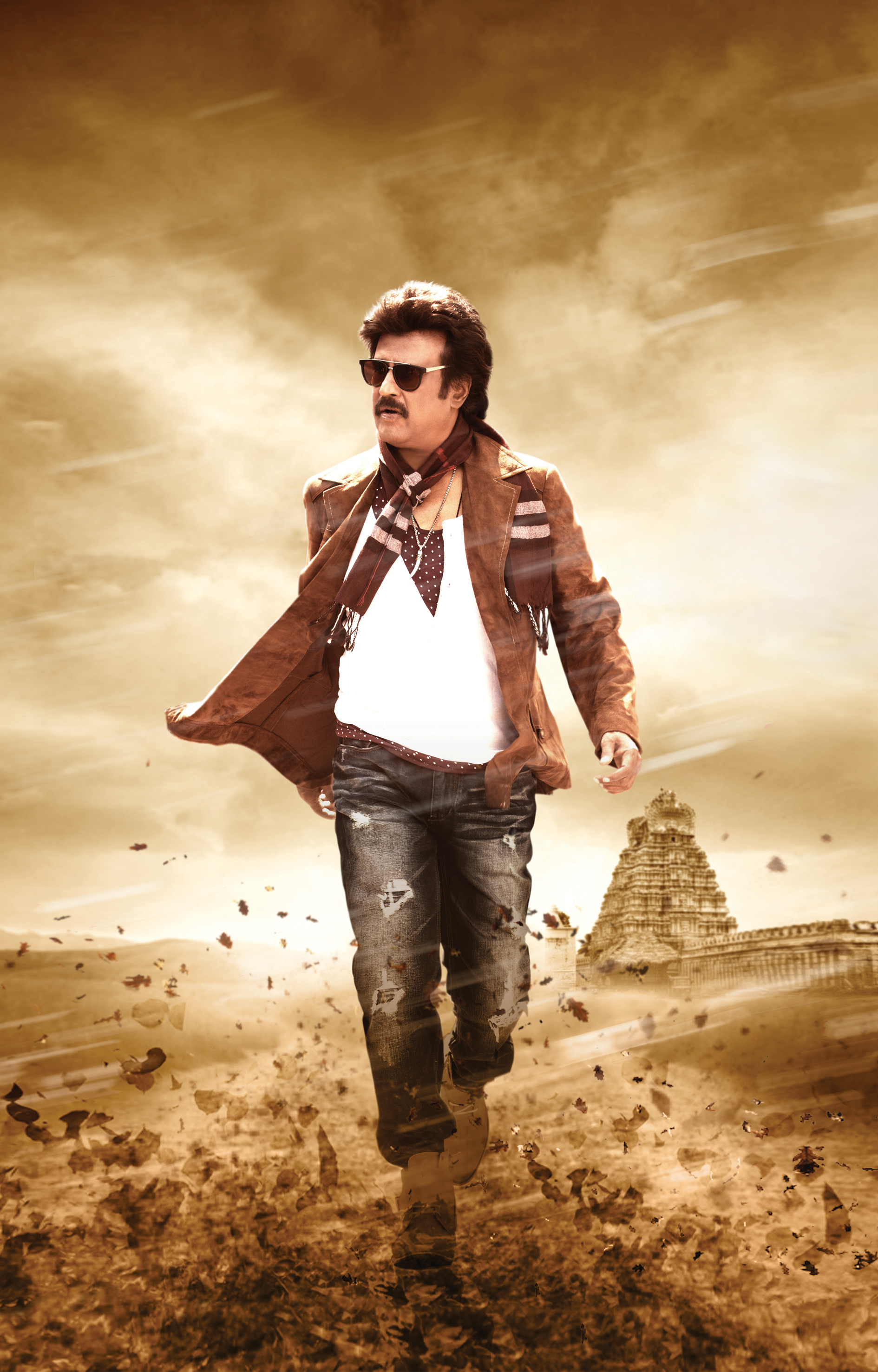 Lingaa Movie Download In Hindi Hd Youtube