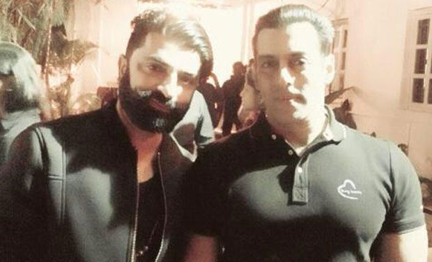 salman-khan-birthday-panvel