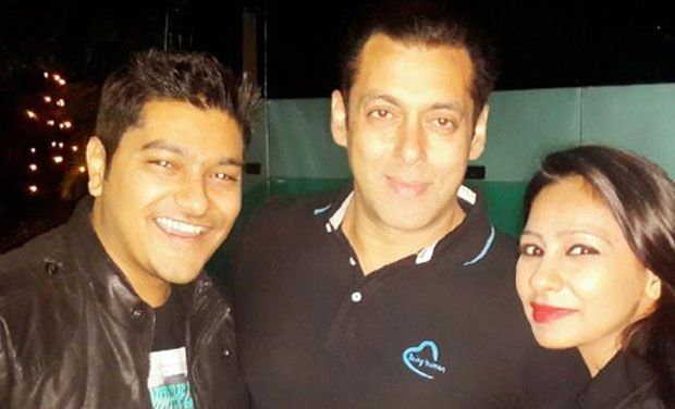 salman-khan-birthday-party