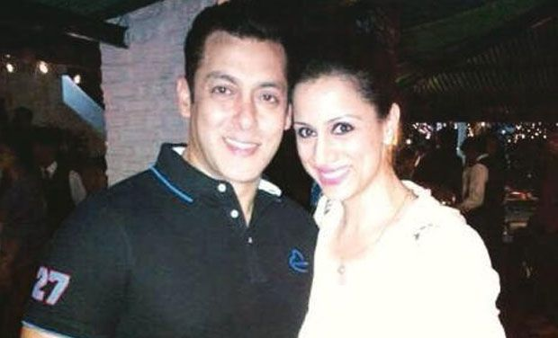 salman-khan-birthday-wishes