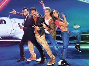 15jan_ABCD 2 poster