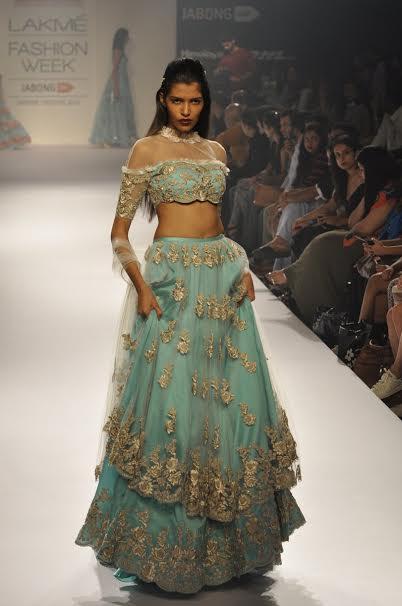 15jan_AashniCO Shehla Khan 2