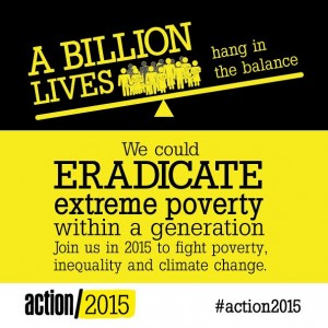 15jan_Action 2015