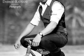 15jan_Akshay Kumar Dabboo Ratnani 2015