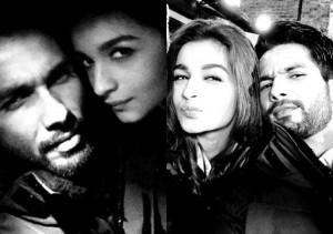15jan_Alia Bhatt Shahid Kapoor Shaandar