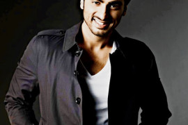 15jan_Arjun Kapoor
