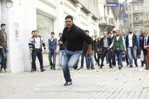 15jan_Baby action Akshay Kumar