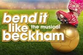 15jan_Bend it like Beckham the musical