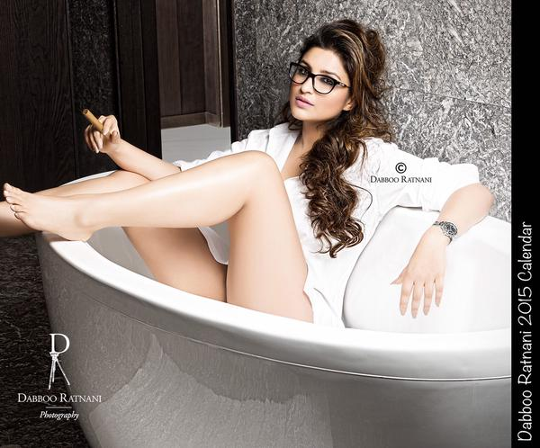 15jan_DabbooRatnani-Parineeti