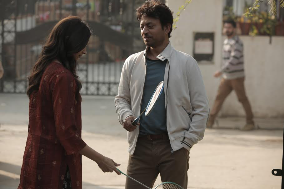 15jan_Deepika Irrfan Khan 01