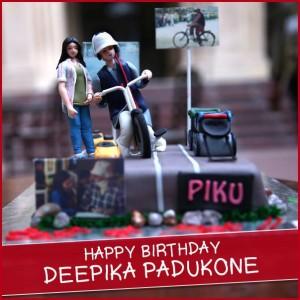 15jan_Deepika PIKU Cake