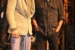 15jan_DetectiveByomkeshBakshi-TrailerLaunch12