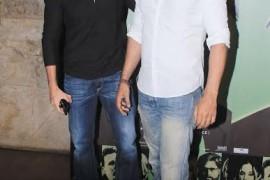 15jan_Hrithik Kunal Kapoor