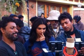 Behind the Scenes: The different shades of 'Piku'