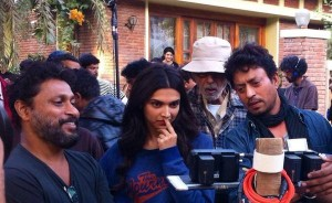 15jan_Irrfan Khan Amitabh Bachchan Deepika Piku