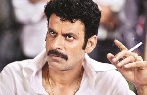 15jan_Manoj Bajpayee
