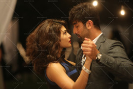 15jan_ROY-Stills28