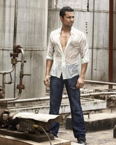 15jan_Randeep Hooda