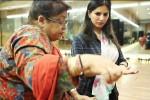 15jan_Saroj Khan Sunny Leone