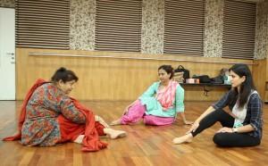 15jan_Saroj Khan Sunny Leone 2